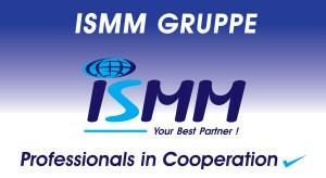 Ismm Gruppe